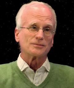 Photo of David Livingston