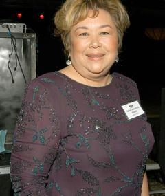 Photo of Kellye Nakahara