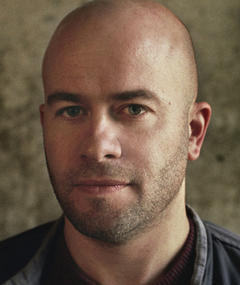 Photo of Raf Reyntjens