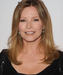 Photo of Cheryl Ladd