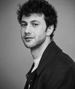 Photo of Joe Manjón