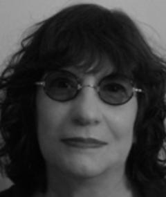 Denise Cronenberg adlı kişinin fotoğrafı
