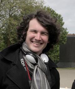 Photo of Quentin Delaroche