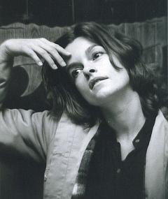 Photo of Geneviève Bujold