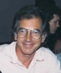 Photo of Victor Lobl