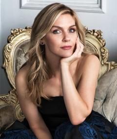 Photo of Rhea Seehorn