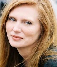 Photo of Heidi von Palleske