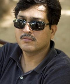 Photo of Praveen Morchhale