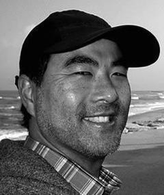 Photo of Steven K. Tsuchida