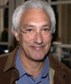 Photo of Steven Bochco