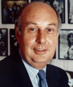 Photo of Harold Snoad