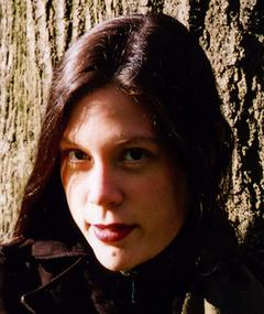 Gambar Crystal Chesney