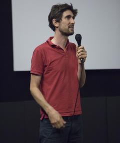 Sébastien Demeffe adlı kişinin fotoğrafı
