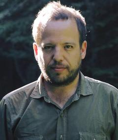 Photo of Alejo Hoijman