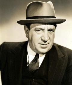 Photo of F. Hugh Herbert