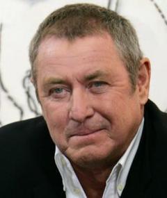 Photo of John Nettles