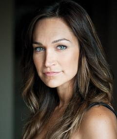 Photo of Nicole da Silva