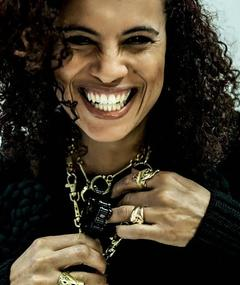 Photo of Neneh Cherry