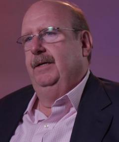 Jim Chory adlı kişinin fotoğrafı