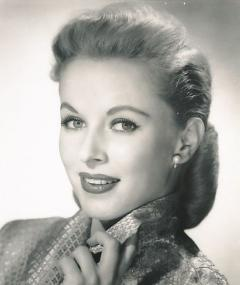 Foto van Mary Costa