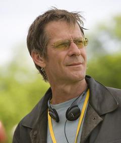 James Alan Hensz adlı kişinin fotoğrafı