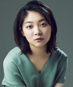 Photo of Tôko Miura