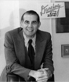 Photo of Morton Gottlieb