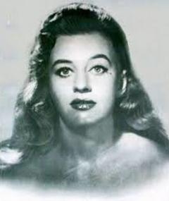 Gambar Nicole Félix