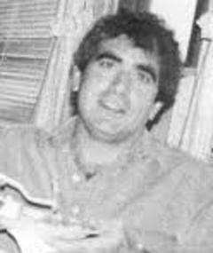 Photo of Robert Sternin