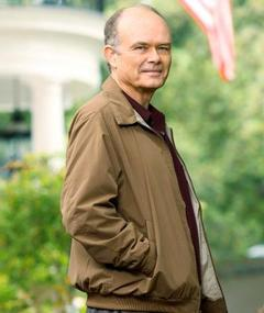 Gambar Kurtwood Smith