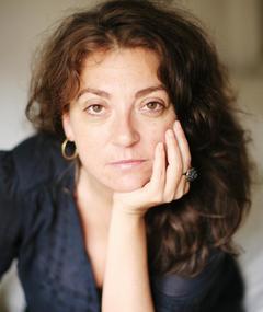 Photo of Louise Friedberg