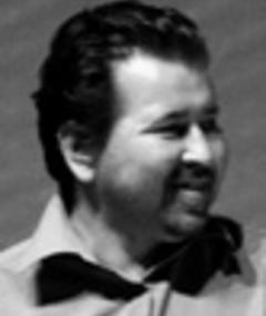 Photo of Nazim Djemaï