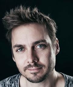 Photo of Florian Pawliczek