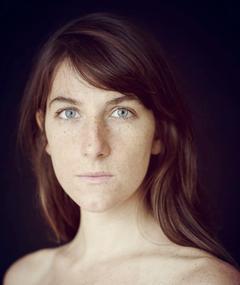 Photo of Marta Prus