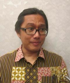 Gambar Indra Gunawan