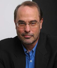 Photo of Roger Christiansen