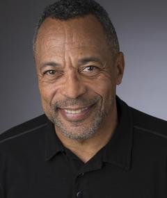Photo of Leonard R. Garner Jr.