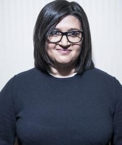 Photo of Nahnatchka Khan