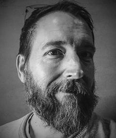 Photo of Andrew L. Schmidt