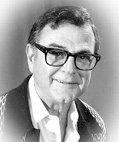 Photo of Lloyd L. Richardson