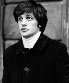 Photo of Lino Capolicchio