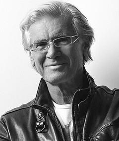 Gambar Milos Gvozdich