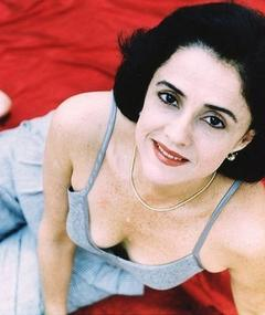 Photo of Marieta Severo