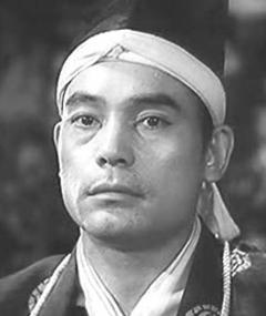 Photo of Susumu Fujita
