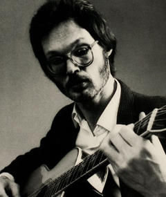 Photo of Antero Jakoila