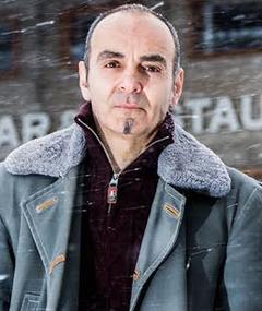 Photo of Antonio Russo Merenda