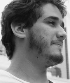 Photo of Nicolau Domingues