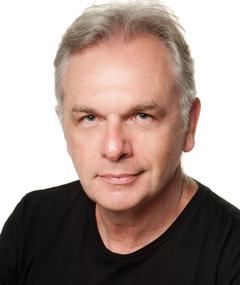 Photo of Henri Pagnoncelli