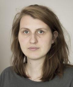 Photo of Yana Höhnerbach