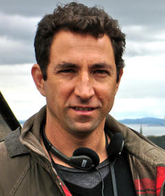 Photo of Edward Ornelas